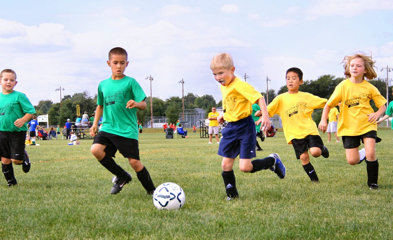 Resultado de imagem para atividades fisicas das crianças