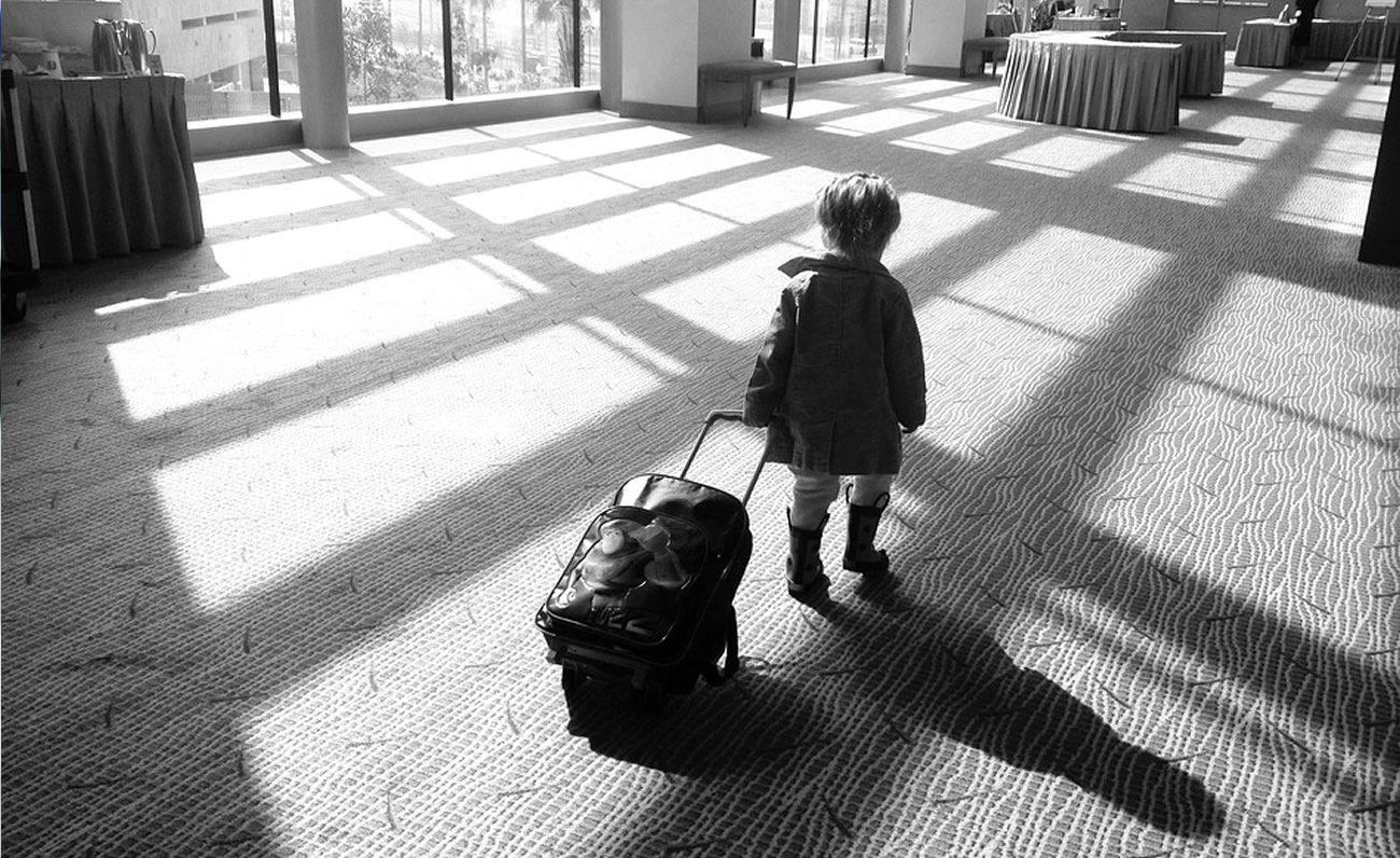 viajar-criancas