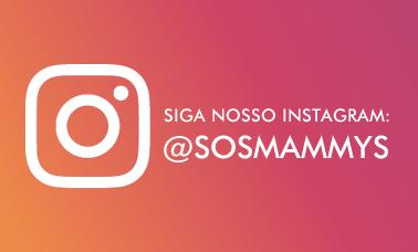 ban-instagram