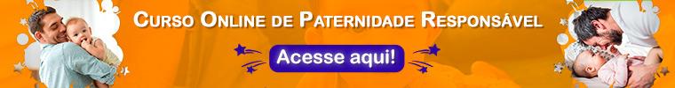 banner-paternidade-topo-leve