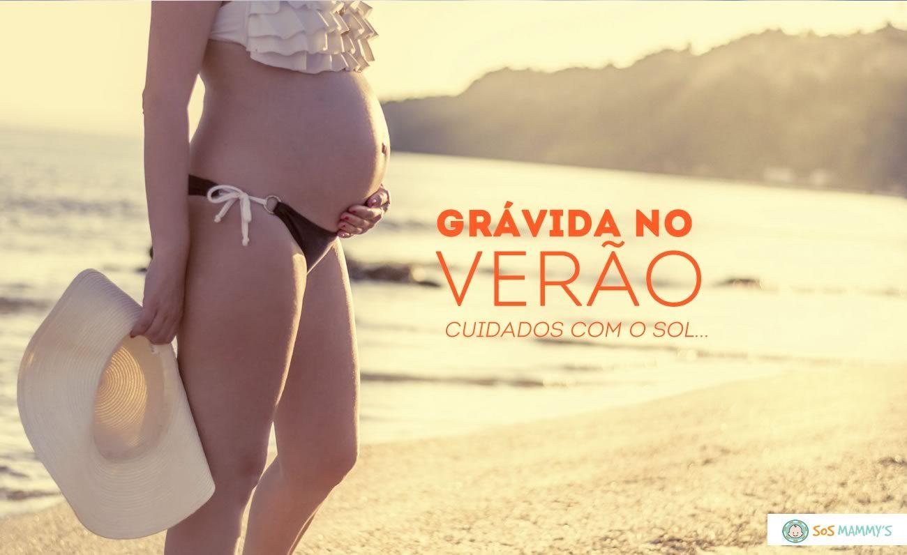 gravida-verao