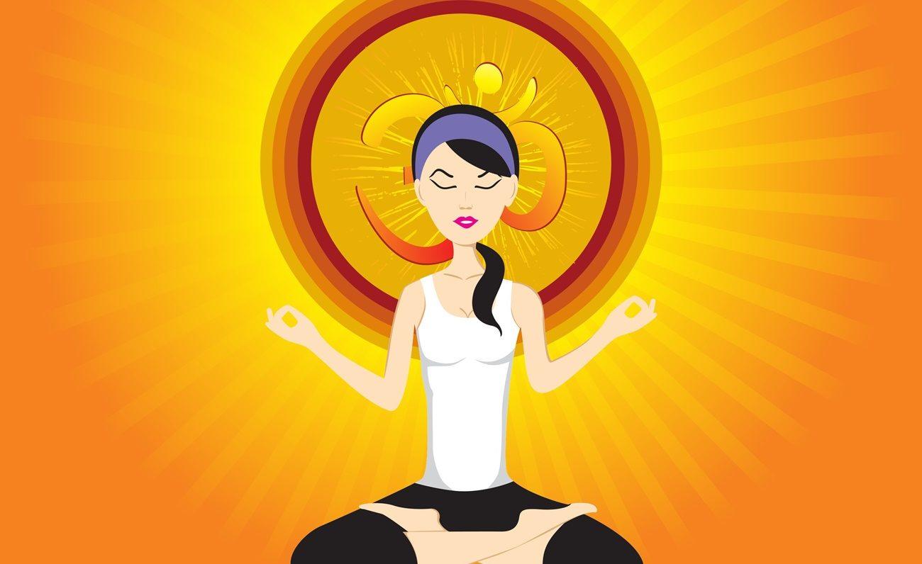 yoga-gravidez