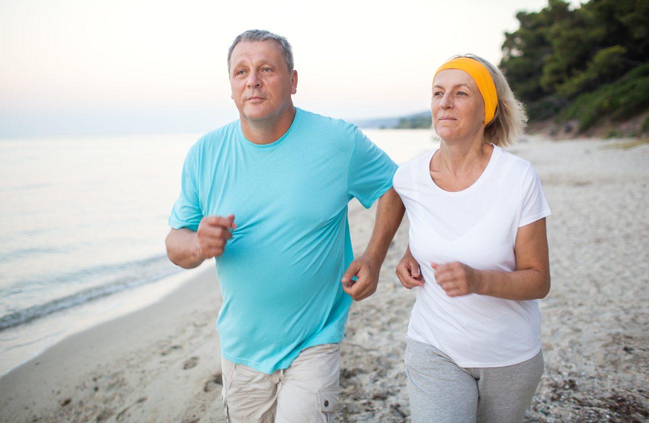 Saúde emocional tem papel importante em nosso bem-estar