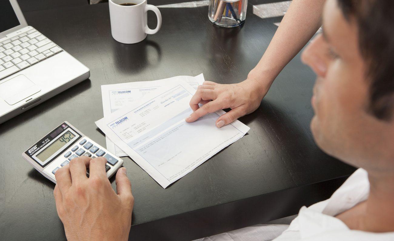 Imposto de Renda: confira dicas do que pode ser deduzido