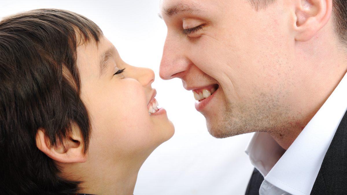 Licença-Paternidade pode ser estendida com realização de curso