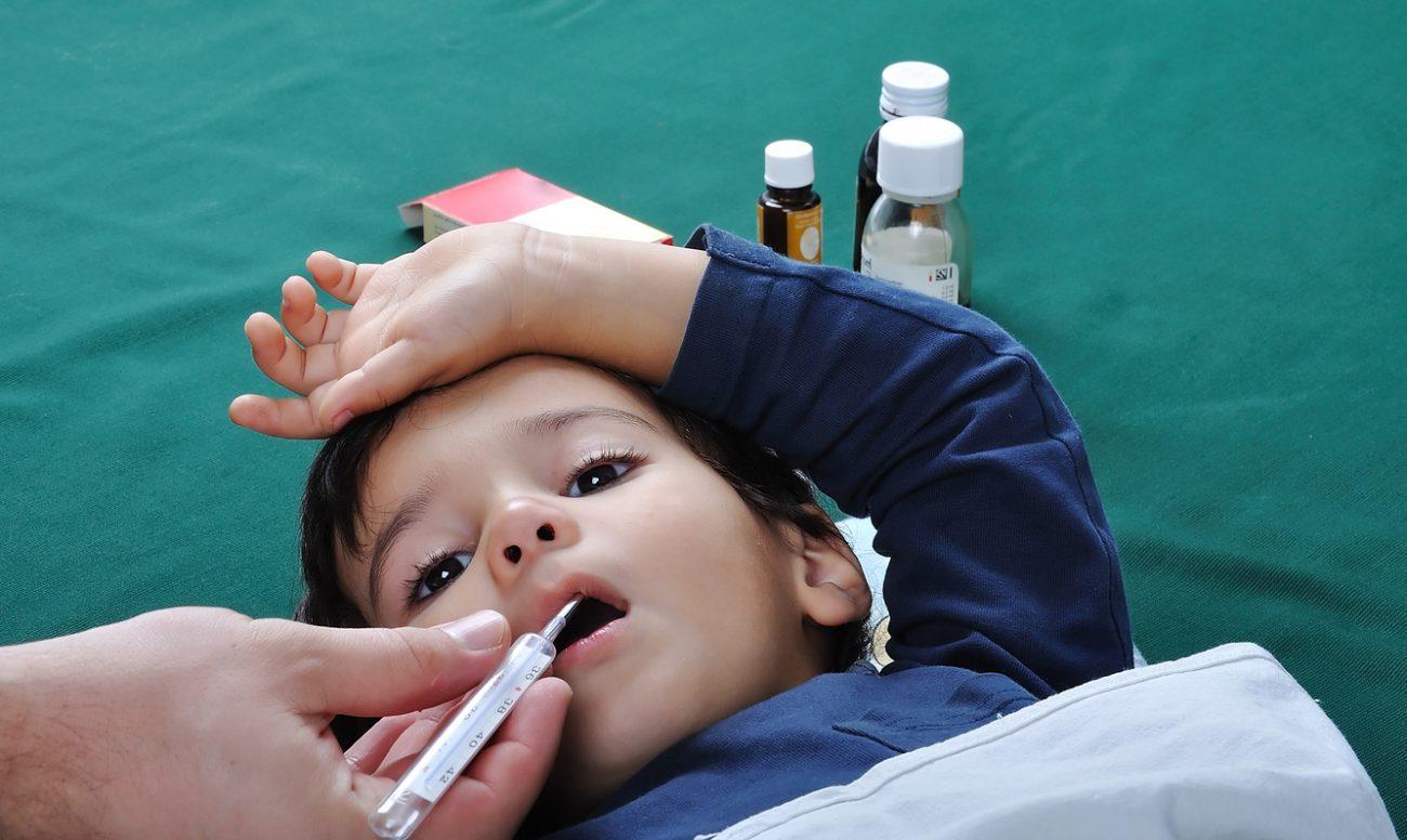 casos de viroses vem aumentando no país, afirmam especialistas