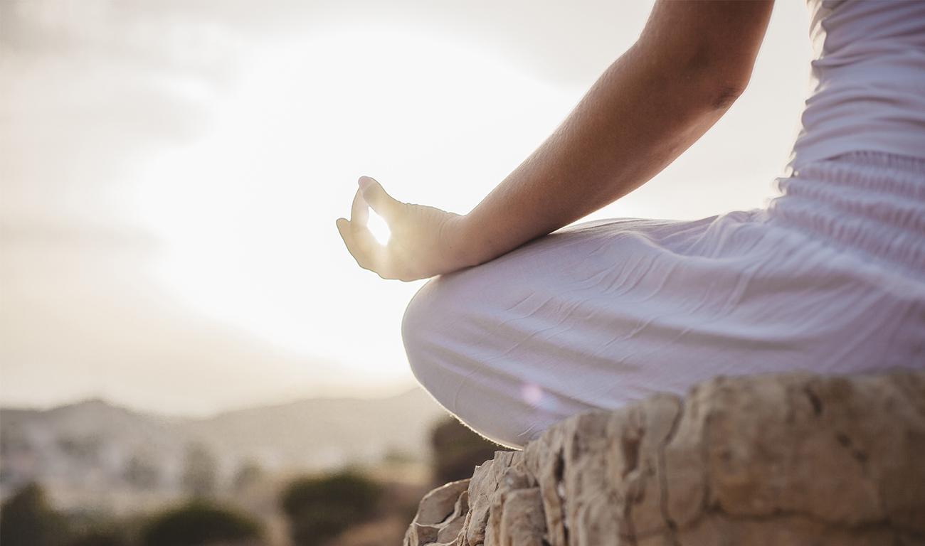 Inteligência emocional uma vida equilibrada.
