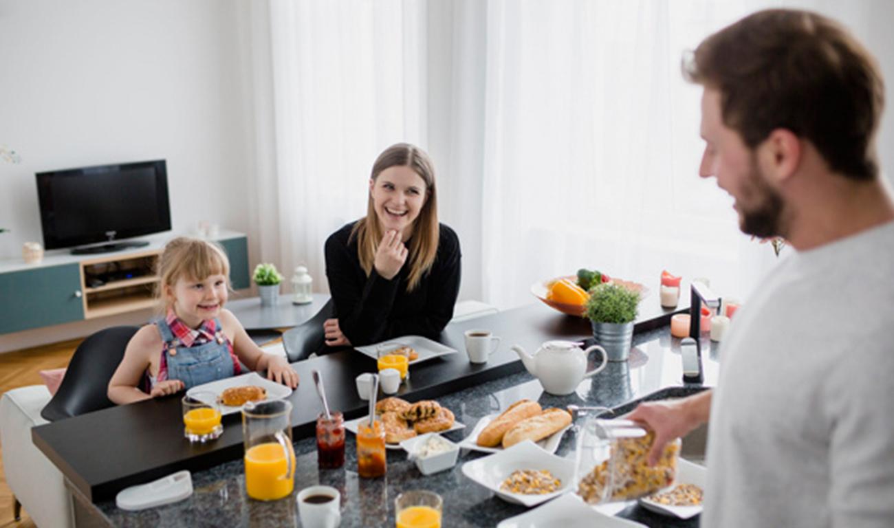 5 alimentos que aumentam a imunidade dos pequenos nos dias frios